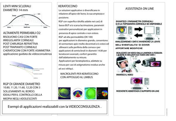 Portfolio Grafico