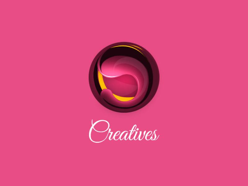 portfolio-img4