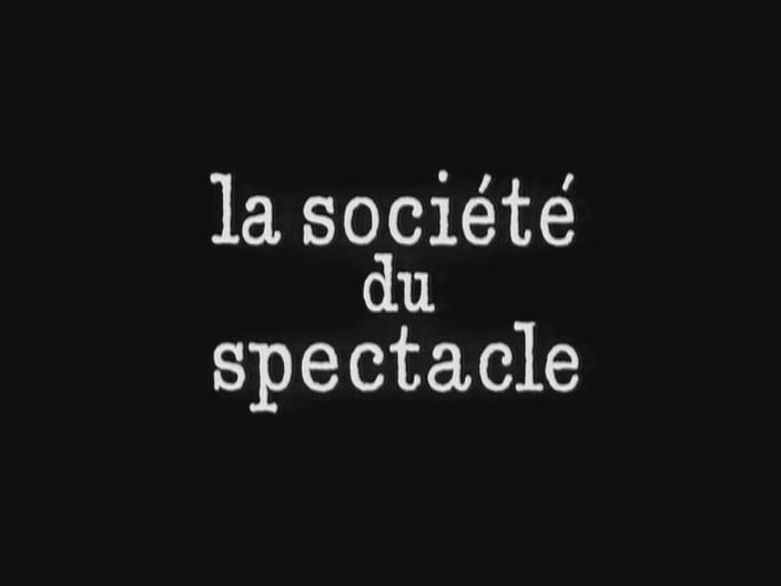 Guy-Debord_La-societe-du-spectacle