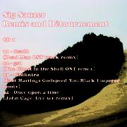 CD 1 retro
