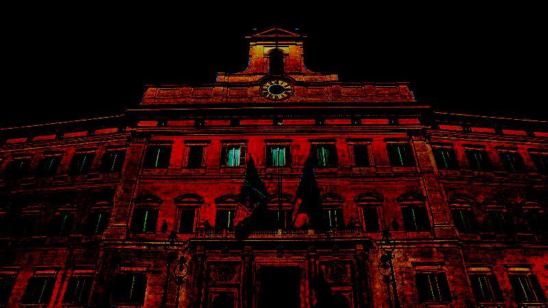 parlamento-italia-iStock_000011921312_Small oscuro